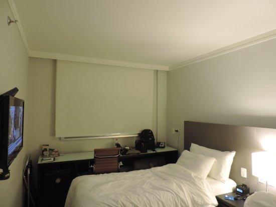 BHB Hotel: Apartamento