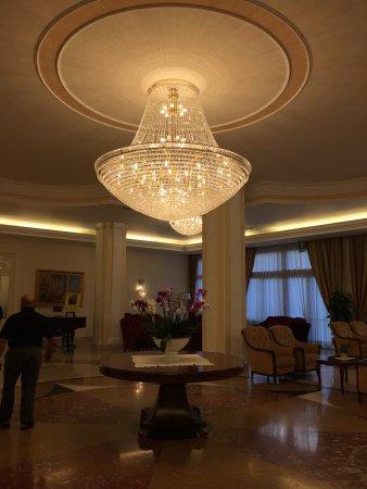 Hotel All'Alba