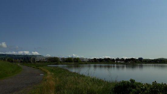 Shollenberger Park