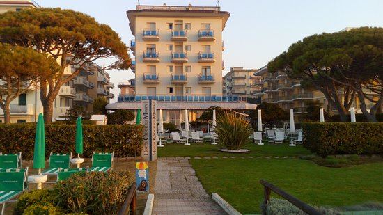 Hotel Croce di Malta Veneto Photo
