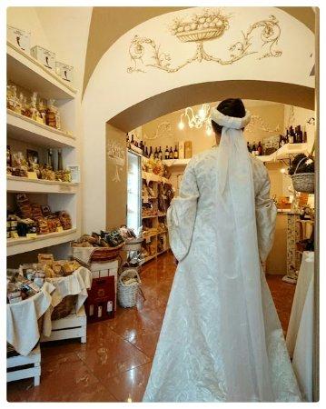 Miglionico, Ιταλία: getlstd_property_photo