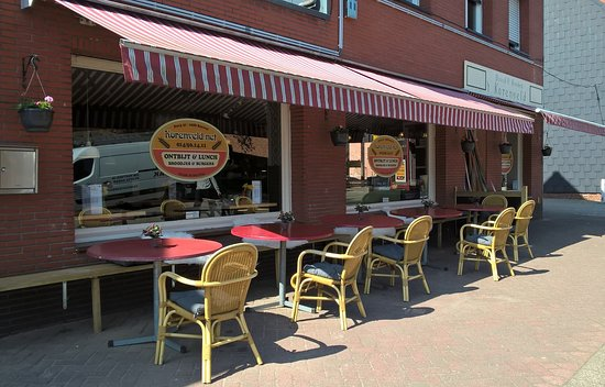 Korenveld net, Grobbendonk - Restaurant Reviews, Phone