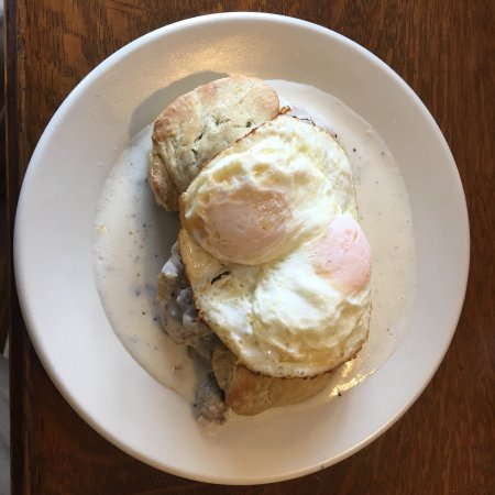The Brass Buckle: photo0.jpg