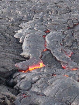 Pahoa, هاواي: IMG_20170403_182815_large.jpg