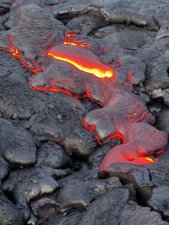 Pahoa, هاواي: IMG_20170403_184657_large.jpg