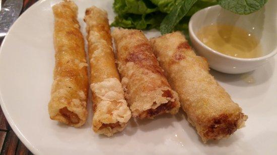 Restaurant ASIA: Asia (10)