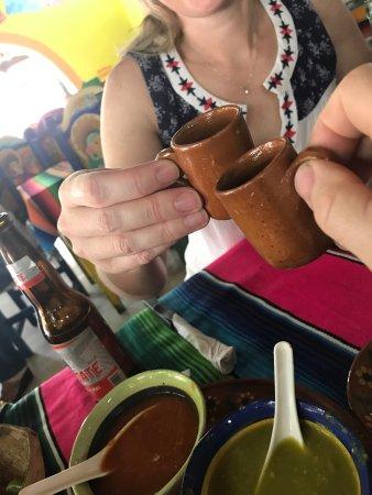 Tamales y Atoles Any (Restaurantes Mexicanos Any) : photo0.jpg