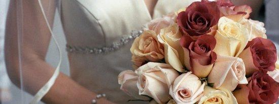 Grossburgwedel, Tyskland: Hochzeiten im Kokenhof