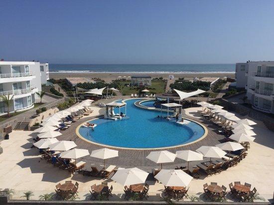 Estelar Vista Pacifico Hotel Asia: photo0.jpg