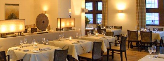Restaurant Kokenstube