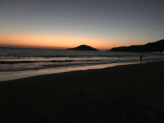 Palolem Beach : photo1.jpg