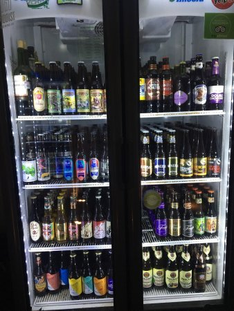 Club de la Cerveza: photo4.jpg