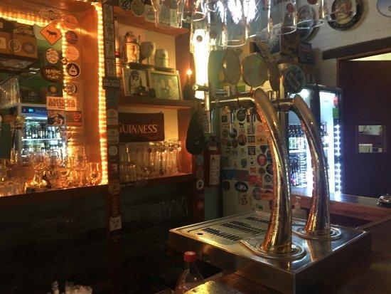 Club de la Cerveza: photo9.jpg