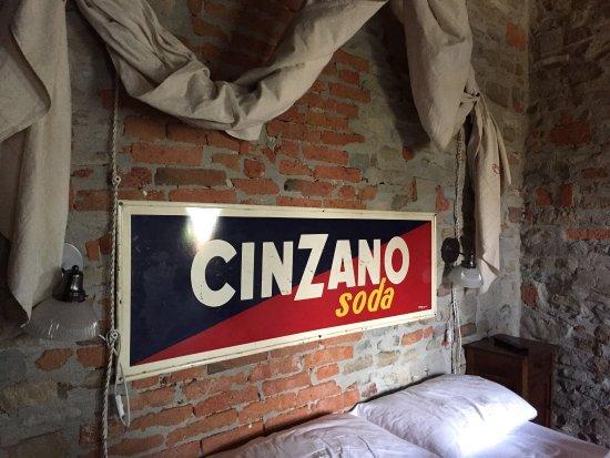Синио, Италия: photo5.jpg