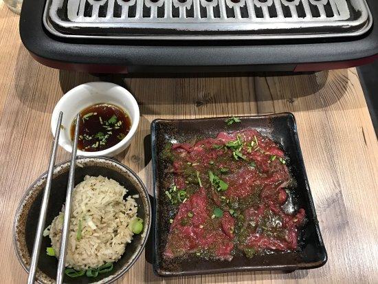 photo0.jpg Photo de KBG Korean Barbecue Grill, Paris