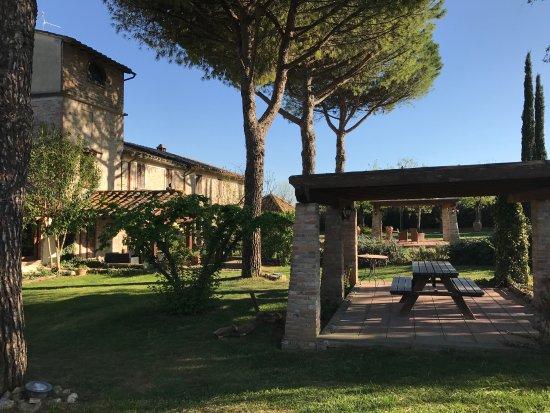 Castello delle Forme 사진