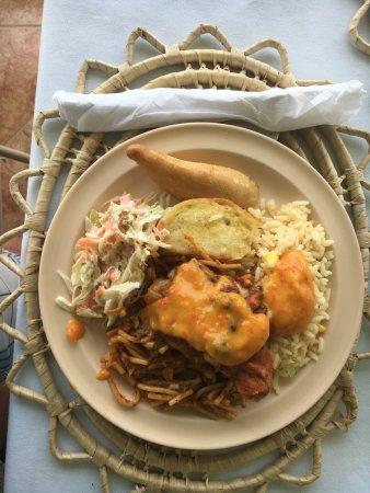 Toc Cuisine Good With Toc Cuisine Affordable Dcorations En
