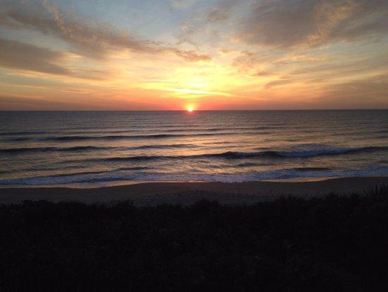Bilde fra Las Olas Beach Club