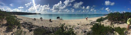 Staniel Cay: photo1.jpg