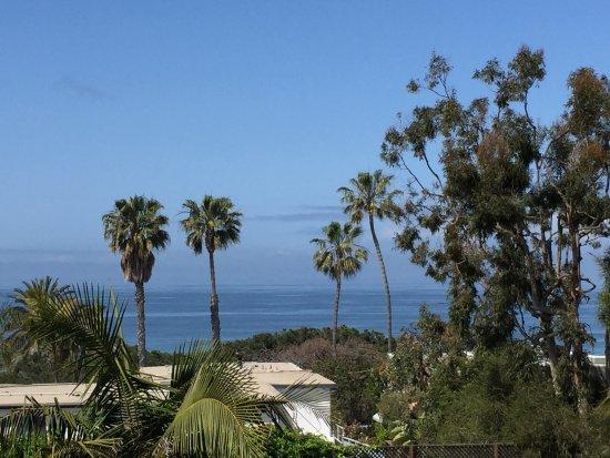 Del Mar, Kalifornien: photo4.jpg