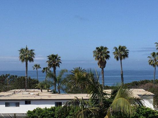 Best Western Premier Hotel Del Mar: photo5.jpg