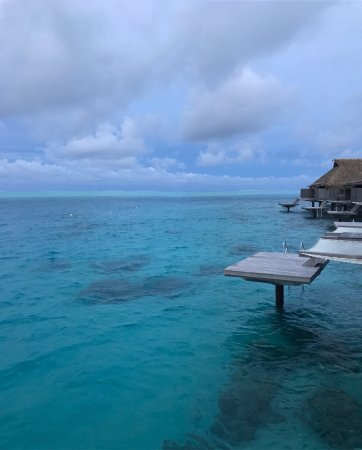 Conrad Bora Bora Nui: photo8.jpg