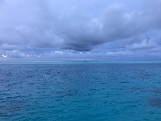Conrad Bora Bora Nui: photo9.jpg