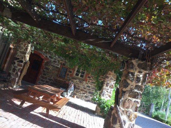 Langmeil Winery: photo2.jpg