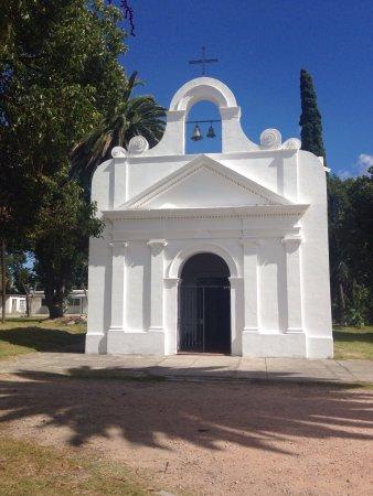 Capilla San Benito: photo0.jpg