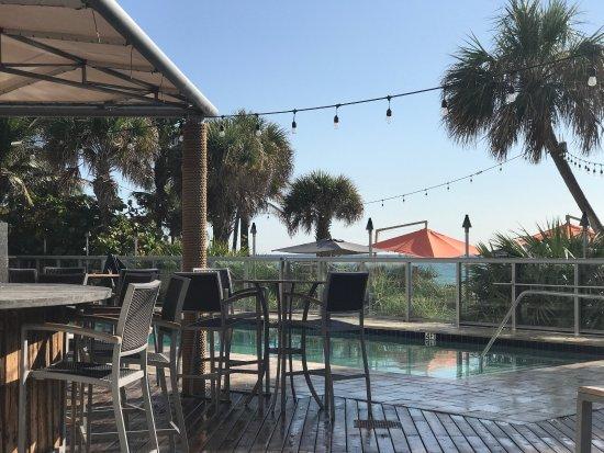 Sunny Isles Beach, Floryda: photo7.jpg