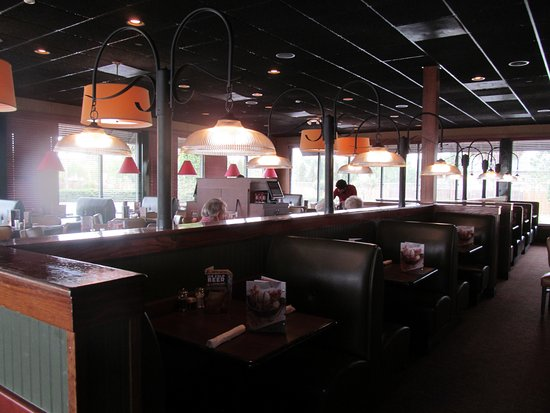 Ruby Tuesday Winter Haven Menu Prices Amp Restaurant