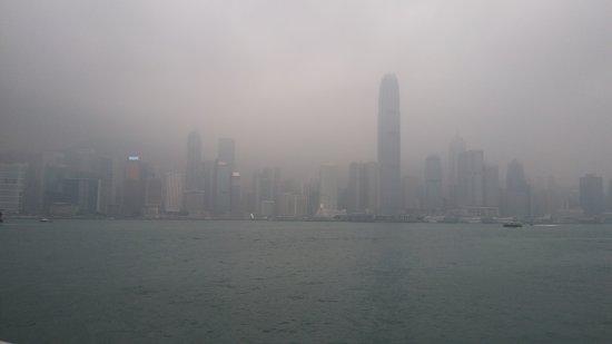 Grand Hyatt Hong Kong: 20170310_154357_large.jpg