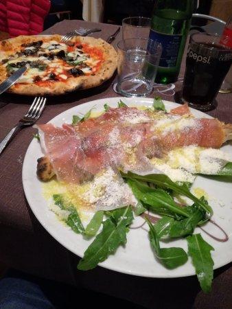 Pizza Gallery: IMG_20170325_225515_large.jpg