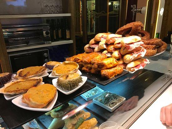 Img 20161029 132009 bild fr n bodegas - Bed and breakfast logrono ...