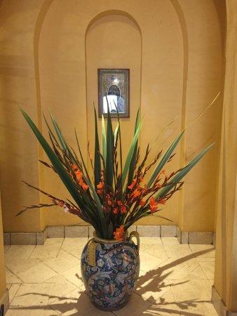 Hotel de la Opera: photo2.jpg