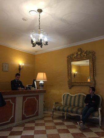 Hotel de la Opera: photo3.jpg