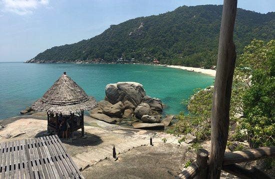 Ko Nang Yuan, Tailandia: photo1.jpg