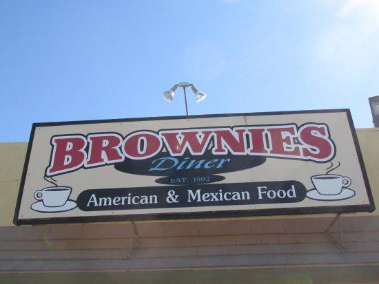 Brawley, Kalifornia: Very neat place!