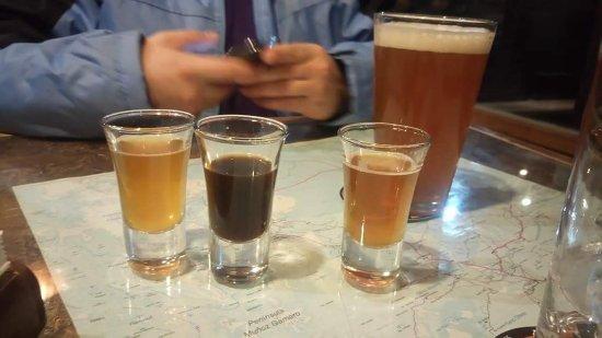 Cerveza Baguales: FB_IMG_1491788934117_large.jpg