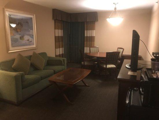 Bethesda, MD: photo5.jpg