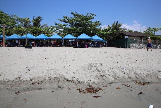 Sea Park Beach Resort: photo8.jpg