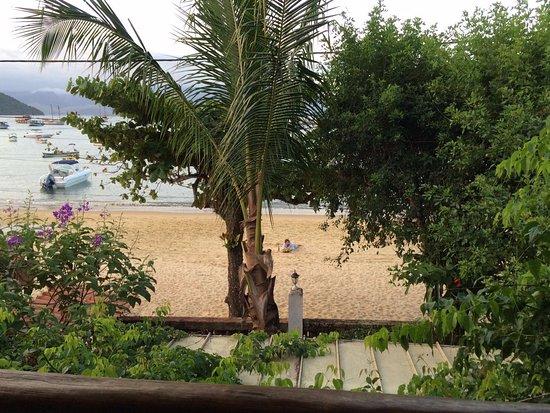 Foto de Pousada Manaca Inn