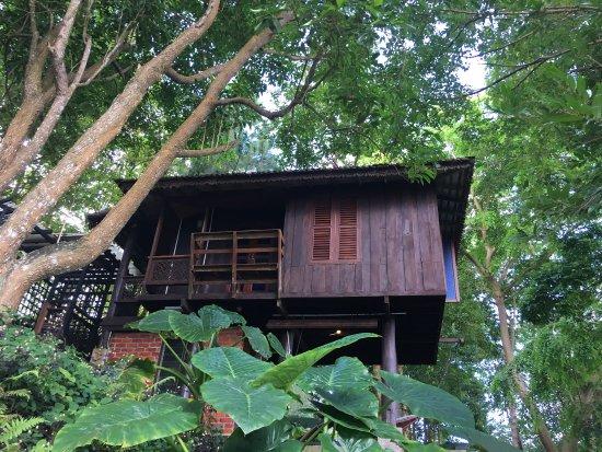 Malihom Private Estate: photo1.jpg