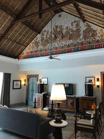 Sudamala Suites & Villas: photo8.jpg