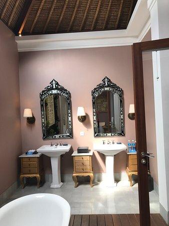 Sudamala Suites & Villas: photo9.jpg