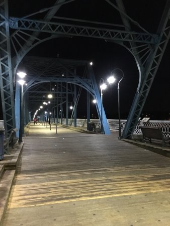 Chattanooga Ghost Tours 2019 All You Need To Know Before