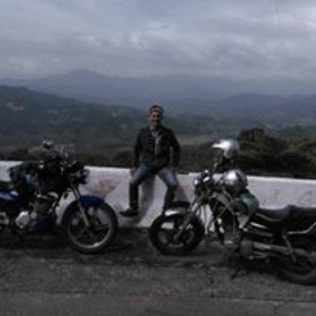 Kings Road Easy Rider