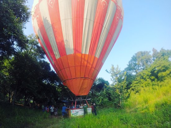 Lanka Ballooning Pvt Ltd : photo5.jpg