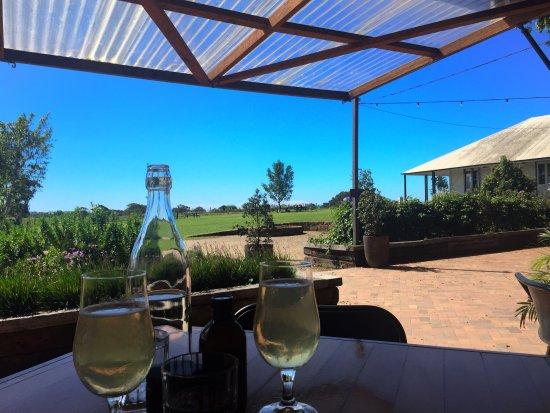 Ewingsdale, Australia: photo0.jpg