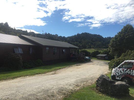 Te Kuiti, Nya Zeeland: photo0.jpg